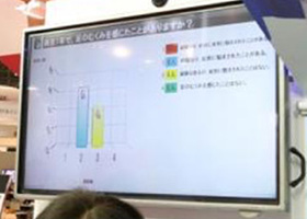 エスエス製薬『 JAPANドラッグストアショー』