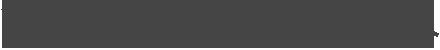 イベント/セミナーのプレゼン支援ツール SmartClick(スマートクリック)のご紹介